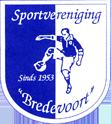 Logo sv Bredevoort